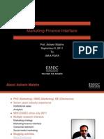 Marketing Financeinterface 110905215231 Phpapp01