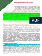 37663287 Psihologie2010 Tematica Licenta Cu Scheme Foto