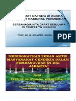 Seminar Masyarakat Cendikia.pdf