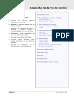 particulas subatomicas.pdf