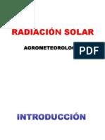 Radiación2014_I Parte 1
