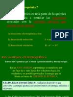 Unidad4-2-3-y-4-oxidacion-reducción-y-electroquimica (1)