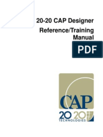20-20CAPDesignerManual