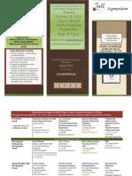fall symposium brochure w tracks 10142014 1