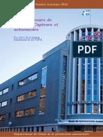 notes de cours capteurs et actionneurs.pdf