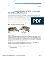 Product Data Sheet0900aecd804dfd03
