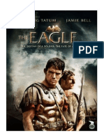 Filmes Sobre a Roma Antiga the Eagle