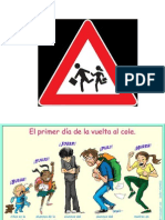 Material Escolar Para Sorprender en La Vuelta a Clase