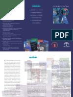 Bases Convocatoria Kora 2014 .pdf