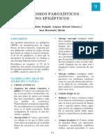 9-epnoepilep.pdf