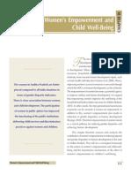 Andhra pradesh human development report 2007-c9