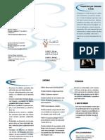 Curso de voz.pdf