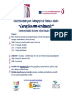 Img Conteudo Ficheiros Programa 0610