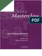 Proficenecy_Masterclass_Workbo