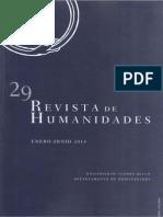 PÉREZ 2014-Algunas Consideraciones..