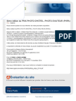 HPRG_WWW.EVOUS.FR_21Août2014.pdf