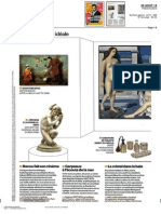 LBJ_LEPARISIENMAGAZINE_22Août2014.pdf