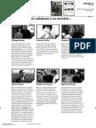 LBJ_PROFESSIONPAYSAGISTE_Ete2014.pdf