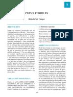 8-cfebriles.pdf