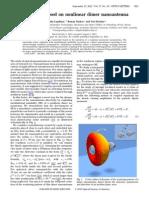 dimer_nanoantenna.pdf