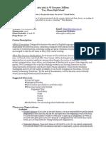 smit 12ap 2014-15 syllabus