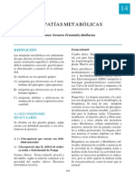 14-miopatmetab.pdf