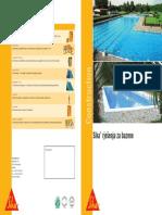 Sika-rjeenje-za-bazene.pdf