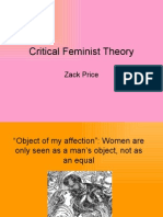 Critical%2520Feminist%2520Theory%2520powerpoint %2520othello%5B1%5D[1]