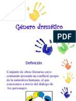 textodramaticoppt-110903140831-phpapp02