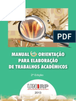 ManualTrabalhosAcademicos.pdf