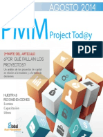 Ppm Projecttoday Agost 2014parte2