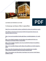 Hotel-Dames-Pantheon-Web.pdf
