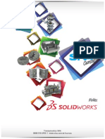 solidworks_moldes_licao09