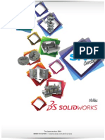 solidworks_moldes_licao20