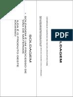 Procedimento de Soldagem-PDF