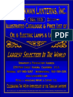 Lanternnet.com Catalog
