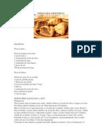 Empanadas Argentina1