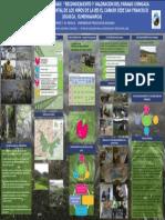 Poster Congreso Areas Protegidas