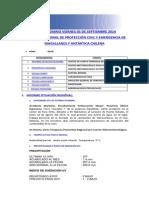 Informe Diario ONEMI MAGALLANES 05.09.2014.pdf