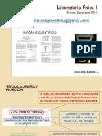 Presentacion_Informe_Cientifico
