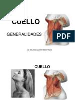 cuello_2013.desbloqueado..