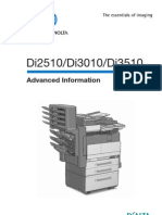 Phase2_Di2510_Di3010_Di3510_AI_GB_3.1.0-2