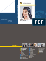Annual Report DJP 2009 INA