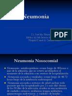 19-neumonia-110318005125-phpapp01