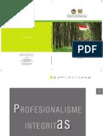 Annual Report DJP 2010-InA
