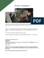 For free pdf twilight
