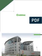 Crabtree-bathfittings-presentation New Low Res