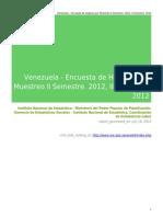 Ddi Documentation Spanish 9