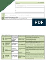 Doc 10 - Exemple 1 - Fiche Metier - Exploitant de Reseau Assainissement
