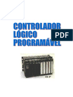 CLP_98